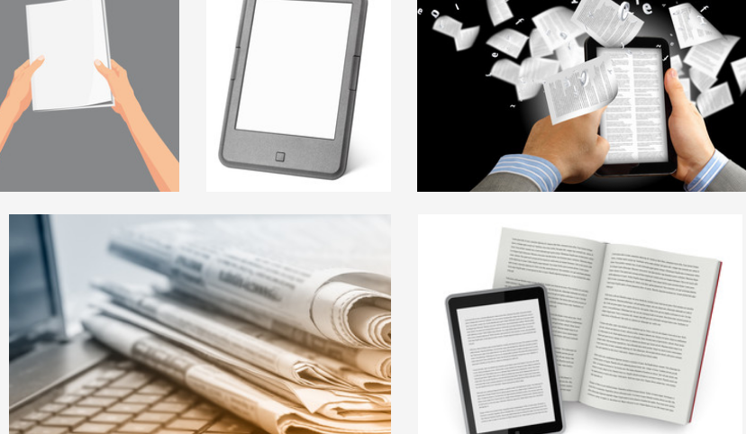 Do You Need Help with Reading? Here are the Best Text Readers for the Blind